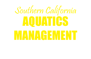 Southern California Aquatics Management